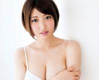 【エロ動画】国民的ショートカット美少女 水野朝陽