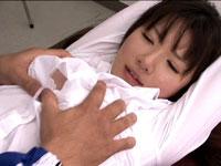 【エロ動画】女教師 中出し20連発 早乙女ルイ