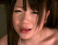 【エロ動画】近親相姦 父との再会 南梨央奈