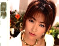 【エロ動画】西野翔の超高級ソープ嬢