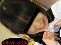 ムラムラってくる定食屋の看板娘!カラダの隅々まで取材させていただきました。前編 宮崎由麻