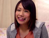 【エロ動画】童貞クリニック 4