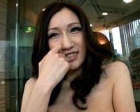 【エロ動画】JULIA 露出×羞恥