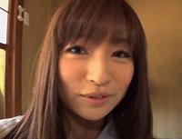 【エロ動画】いいなり温泉旅行 新山沙弥