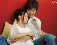 【エロ動画】Love Switch 鈴木一徹 友田彩也香