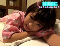 【エロ動画】紗倉まな ドキドキ初デート 青空の下でセックスしちゃった(ハート)