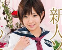 【エロ動画】超高級新人ソープ嬢 紗倉まな・星野ひとみ(ソープの先生役)