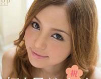 【エロ動画】丘咲エミリ 超濃厚シロウトシャワー