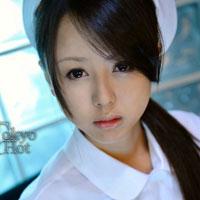 葉山潤子東熱流ガチ汁姦 : 葉山潤子