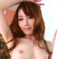 【無修正】アンコール Vol.2 : 美祢藤コウ