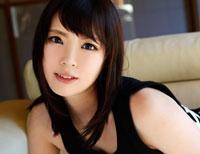 【無修正】S Model 112 恥じらいオッパイGカップ巨乳猥褻娘コンプリートファイル 3HRS : 水城奈緒
