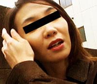 【モロ動画】ゆかり スタイル抜群の美人妻をホテルに連れ込み調教