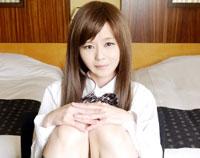 【モロ動画】めっちゃしたい!!改#82 ~貪欲なJKの過剰なおねだり~ ミノリ