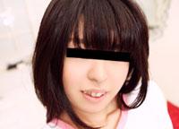 【無修正】パイパンレーベル~ロリロリアカネの体のしくみ♪~PAI.1 アカネ