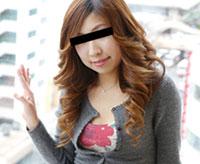 【無修正】我慢できない淫乱熟女をヤリまくる 青葉弘子 30歳