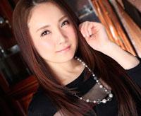 女熱大陸Vol.039 立花美涼