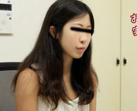 AV出演を迷っている素人娘をなし崩し的に撮影しちゃいました! 篠田ゆき
