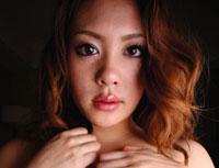 DEEP PURPLE 魅惑のエロティックオペラ アムヤアミ