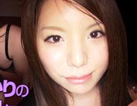 初裏初撮!上京したての金欠田舎娘!爆乳Eカップ かおり22歳 元美容師アシスタント