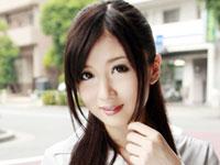 清楚な淑女OL羞辱の履歴 ~Candy Revolution Vol.9~ 大槻ひびき