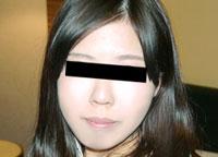 桃尻 ~グラマー女子校生のムッチリお尻♪~ カホ