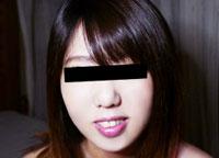 桃尻 ~女子校生のムチムチお尻に執着♪~エミリ