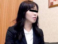生徒の父親に犯された女教師 長崎宏美