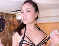 ガチん娘 小雪 -Sexyランジェリーの虜60-