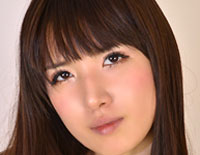 ガチん娘 由宇 -別刊マジオナ63-