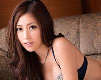 KIRARI 89 死ぬほどセックスが大好きだから : 前田かおり