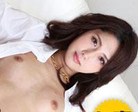 【スレンダー美女エロ動画】美★ジーンズ Vol.25