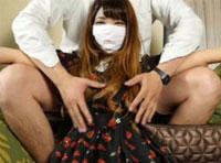 ○本木円光神話 あみな18歳 中出し強行で激おこ巨乳編