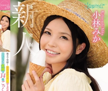 【精子 ごっくん 動画】おちんぽミルク大好き美少女が15本のチンポから搾精!