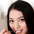 【美人 ハーフ 無修正】顔立ちくっきり美女咲乃柑菜が本気愛液溢れさせてだいしゅきホールドw
