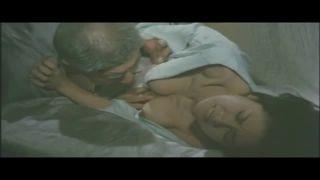小柳ルミ子の濡れ場発掘!お宝ベッドシーンで乳首こねくり回される大女優の姿がエロい