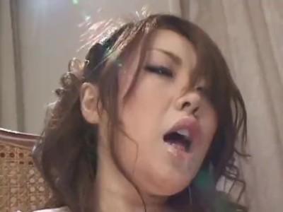 引退した元AV女優浜崎りおのむちむちな体を懐かしみながらヌく2時間長編