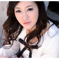 【お嬢様 エロ 動画】実はムッツリスケベなお嬢様小野麻里亜と中出しセックス!無修正!