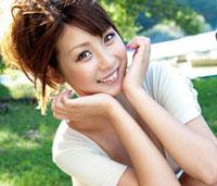 【エロ動画】癒らし。 VOL.85 北川瞳