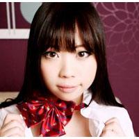【無修正】ミコ 18歳 めっちゃシタイ!!改#050~だめ~漏れちゃう!巨乳GカップのJKギャル~