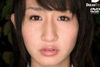 【エロ動画】泣きじゃくり 泣き虫美少女・涙ぼろぼろイラマチオ希内あんな