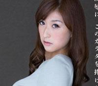 【エロ動画】秘書in… [脅迫スイートルーム] 神波多一花(27)