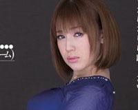 【エロ動画】秘書in… [脅迫スイートルーム] Secretary Riko(21) 本田莉子