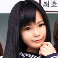 パンツ学園 第二話 愛代さやか 大城かえで 幸田裕子 桂希ゆに