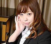 働く地方のお母さん ~ふわふわボディの派遣社員~ 三上春奈 31歳