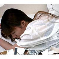 【無修正】人妻斬り 平井佳恵 37歳