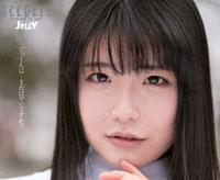 【エロ動画】半年前まで処女だったあの娘が、精子飲む。 芦田知子