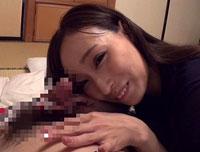 【エロ動画】癒らし温泉 寸止めムラムラ一泊旅行 蓮実クレア