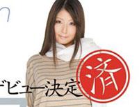 【エロ動画】芸能前夜 芸能デビュー決定済 秋吉ひな