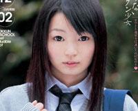 【エロ動画】見かけによらないゴックン少女 カマトト優等生は濃い~のがお好き このは