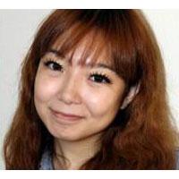 【無修正】餌食牝 柏原麻理江